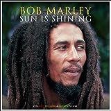 Sun Is Shining/180gr Vert Jaune Rouge