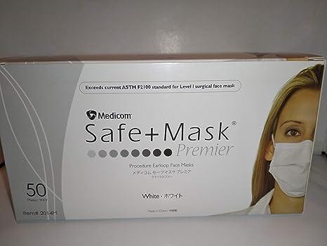 マスク いつから安定
