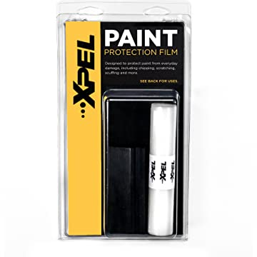 best selling Xpel R4003-P