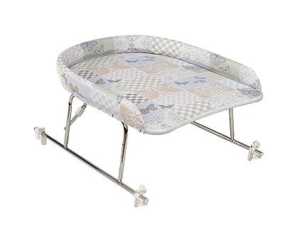 Geuther - fasciatoio per vasca da bagno.: Amazon.it: Prima infanzia