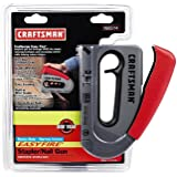 Craftsman Easy Fire Stapler/Nail Gun