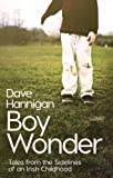Boy Wonder: Tales from the Sidelines of an Irish Childhood