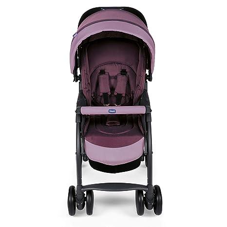 Chicco Simplicity Plus Top silla de paseo Lilla: Amazon.es: Bebé
