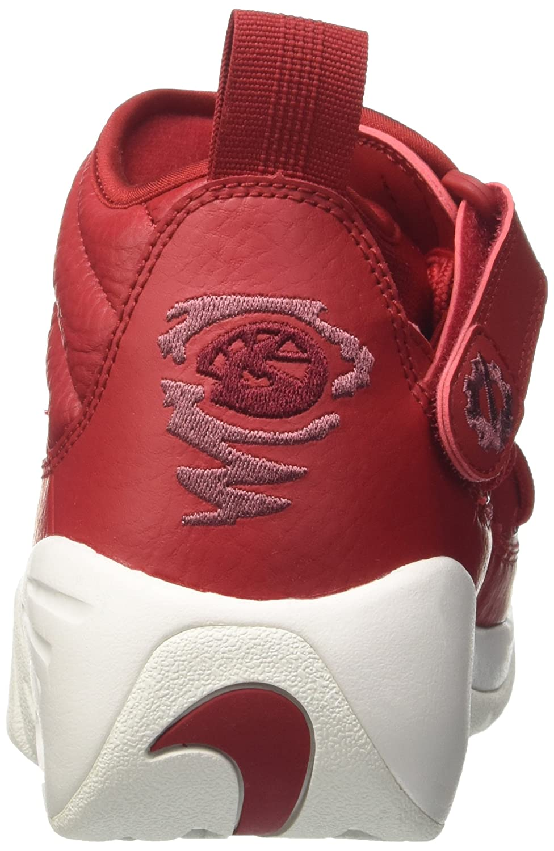 Nike Herren Air Shake Ndestrukt Ndestrukt Ndestrukt Gymnastikschuhe B00F0J08VW 950aac