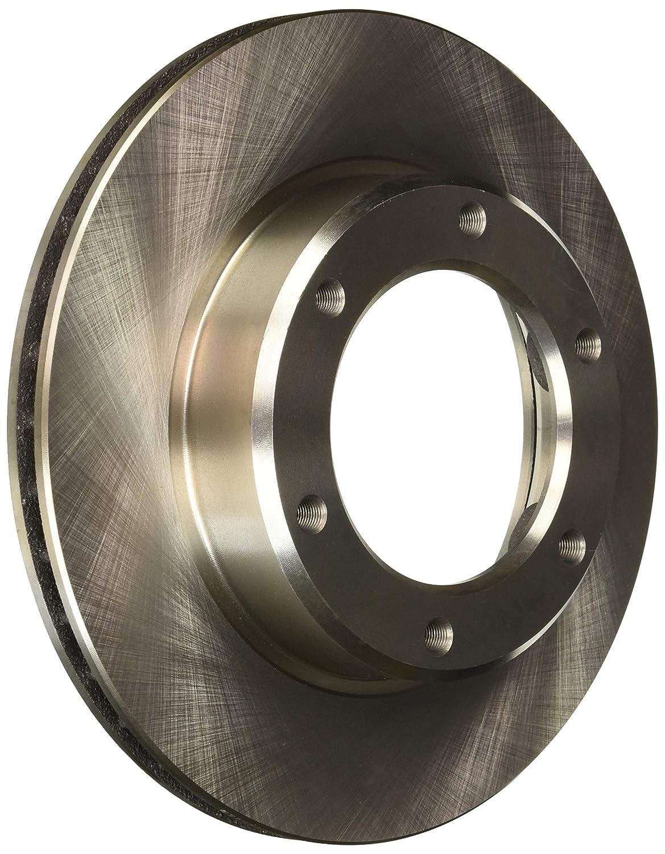 Bendix PRT1661 Brake Rotor