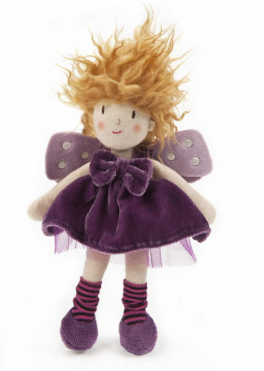 fairy doll best toys for 1 year old girls