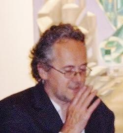 Piere Chalory