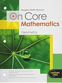 Houghton mifflin harcourt on core mathematics student worktext houghton mifflin harcourt on core mathematics student worktext geometry 2012 fandeluxe Image collections