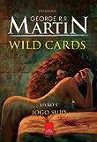 Wild Cards 5