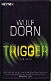 Trigger: Psychothriller