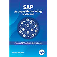 SAP Activate Methodology in a Nutshell (English Edition)
