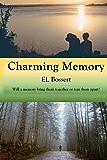Charming Memory