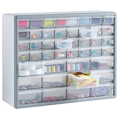 home rose multi organization en astridhome drawer detail gold us drawers acrylic product storage organizer