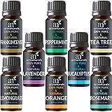 Amazon.com: PureSpa Deluxe Ultrasonic Aromatherapy Oil