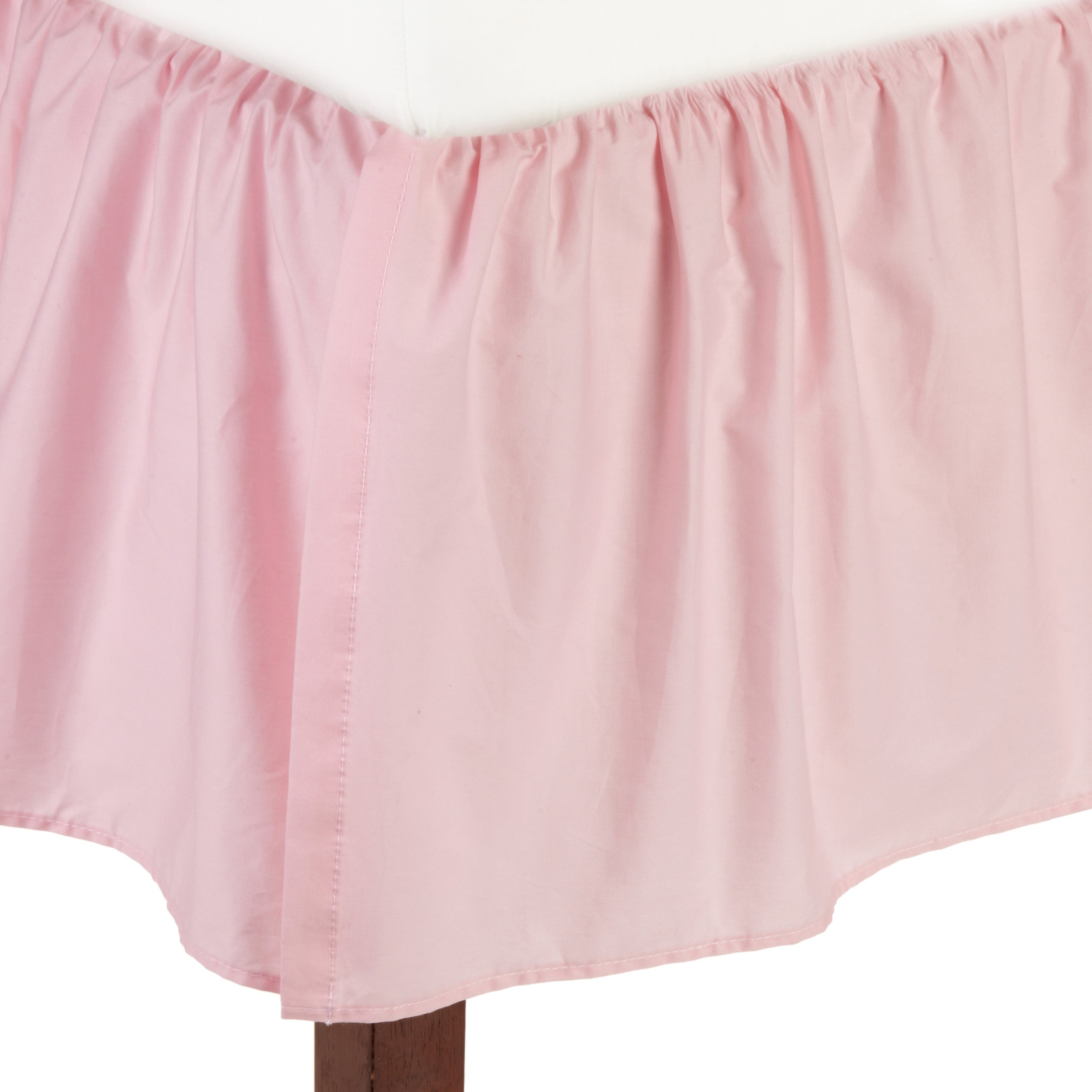 Amazon Com American Baby Company Cotton Percale Crib