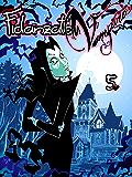 Fidanzato Vampiro - Episodio 5