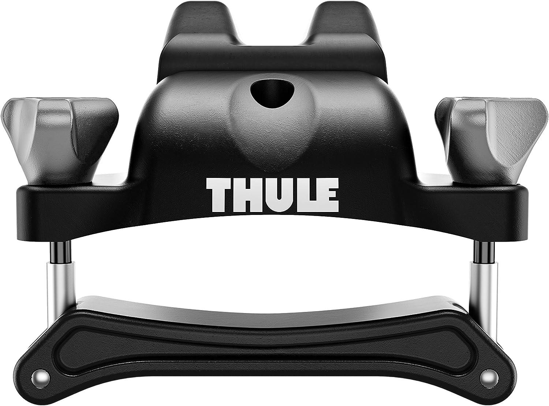 Thule 811XT Board Shuttle SUP Carrier