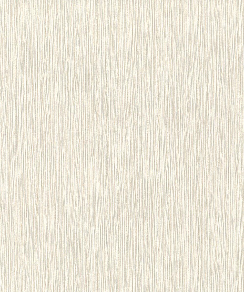 Muriva 114907 - Kate Texture - Cream