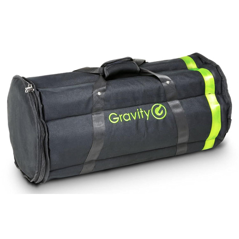 Gravity BGMS 6 SB - Mikrofonstativ-Transporttasche