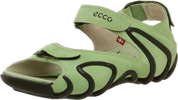 Amazon.com   ECCO Women's Spark Sandal
