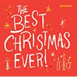 the best christmas ever - Who Sings Christmas Shoes