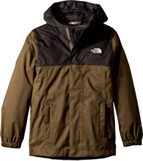 The North Face Resolve 762fca27d33d