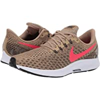 NIKE Air Zoom Pegasus 35, Zapatillas de Atletismo