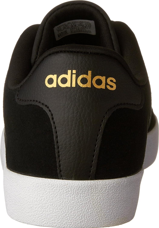 homme / femme femme femme hommes tf cour de baskets adidas aspect plaisant, populaire mode recomFemmedation db7f88