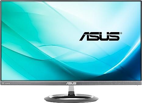 ASUS Designo MX25AQ - Monitor 25