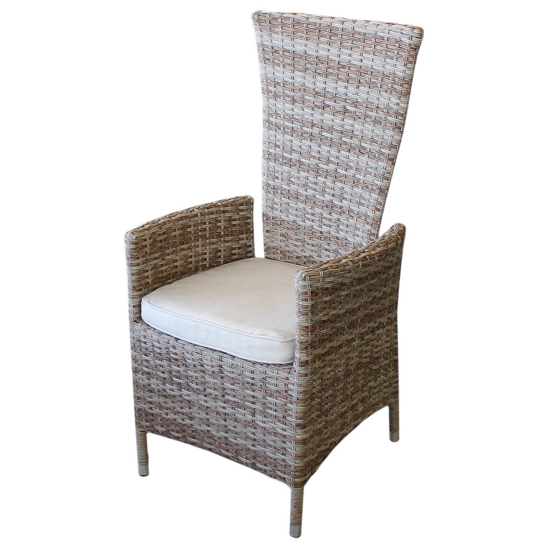 go in gastrombel fabulous full size of gastro terrassen tische ausziehbar gnstig bei real. Black Bedroom Furniture Sets. Home Design Ideas