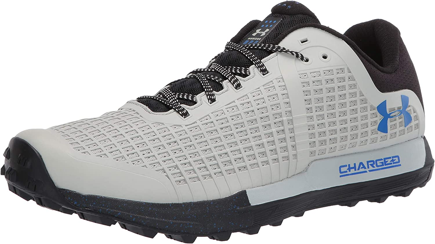 Under Armour Men s Horizon Bpf Running Shoe