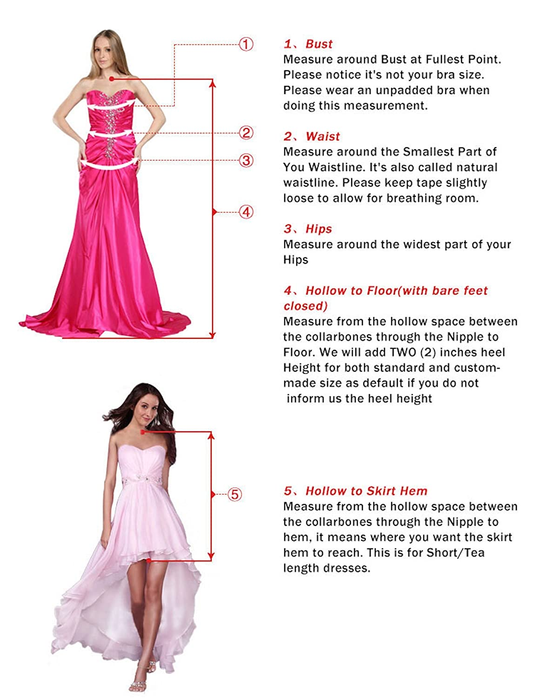 LovingDress Womens Halter Homecoming Dress Two-Piece Beaded Short Prom Dress