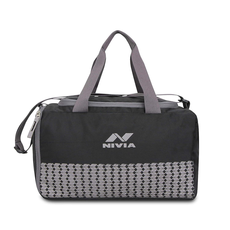 Nivia Sports Pace 6 Bag