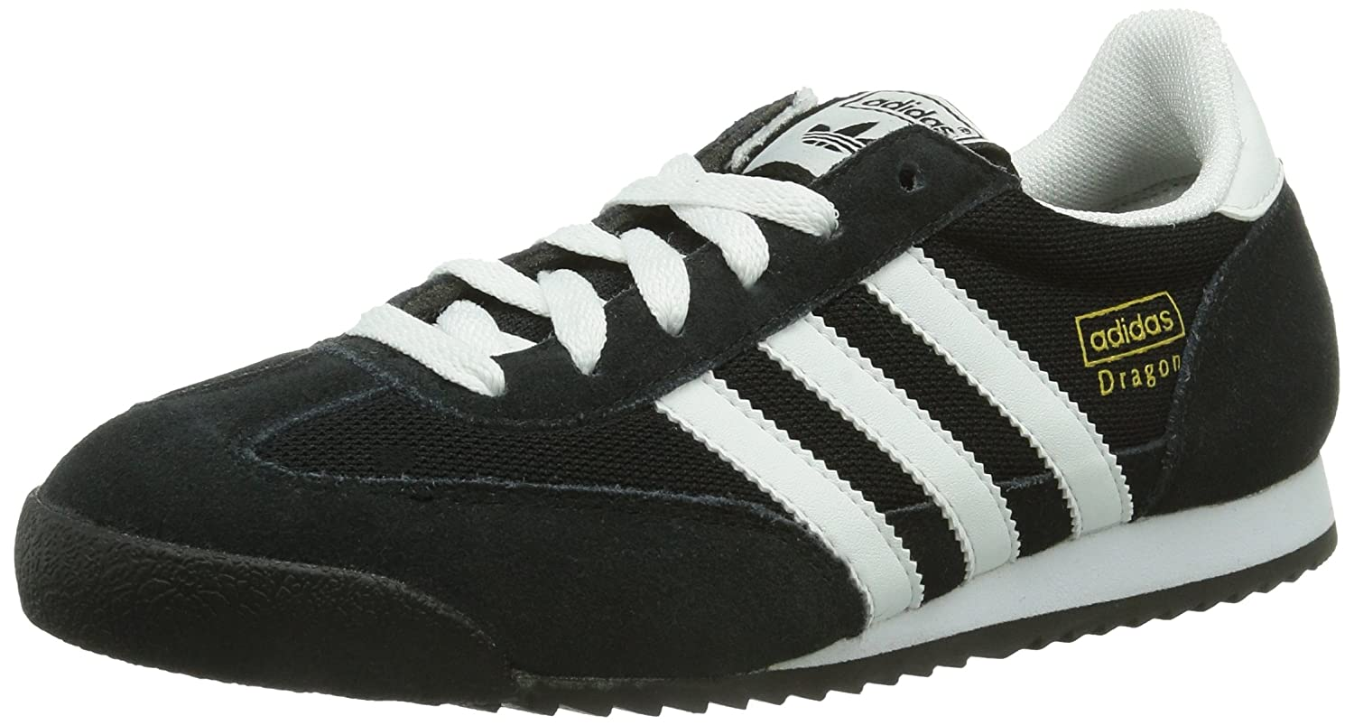 ADIDAS G16025, Mens Running Shoes, Black, 7 UK: Amazon.co.uk: Shoes & Bags