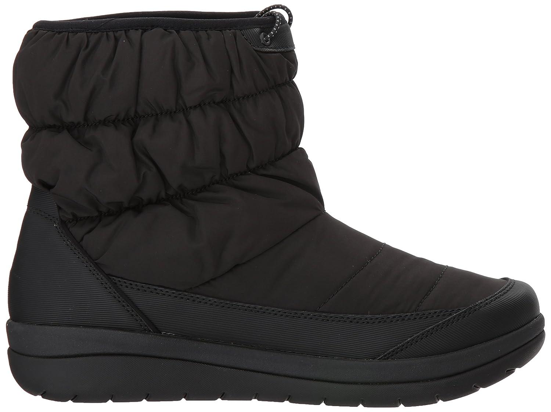Clarks Bay Women's Cabrini Bay Clarks Snow Boot B01N2Z1R00 Snow Boots 8b56f9