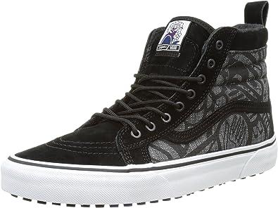 chaussures vans 45 homme