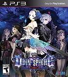 Odin Sphere Leifthrasir - PlayStation 3 - Standard Edition