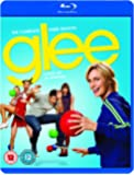 Glee - Season 3 [Blu-ray] [Region A & B]