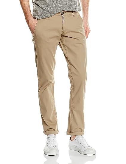 Pantalons Hommes St Noos Pantalon Sélectionné 05Mdu