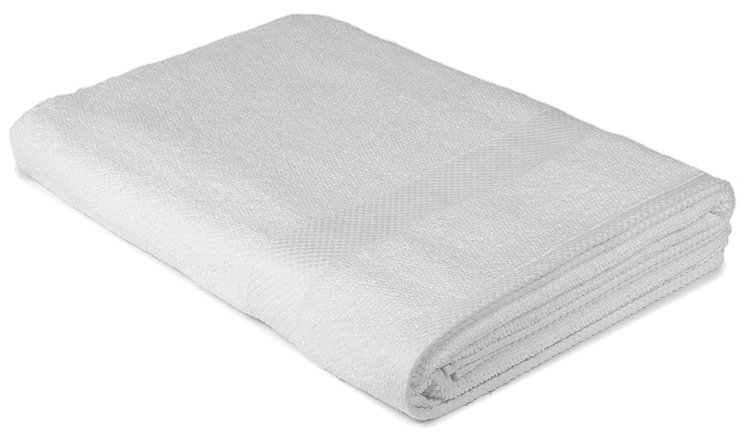 Maura – Quick Dry Terry Bath Towel
