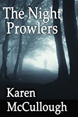 The Night Prowlers Kindle Edition