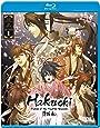 Hakuoki - Season 1 [Blu-ray]