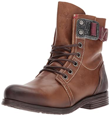 4d208767e3d FLY London Women s Stay Boot