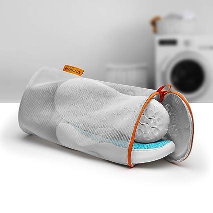 Amazon.com: Jazba Zapato de lavandería secadora y bolsa de ...