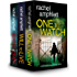 The Detective Kay Hunter Box Set Books 1-3: The first collection of the gripping Kay Hunter British murder mysteries