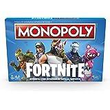 Hasbro Gaming – Juego Bugia o Verdad, Multicolor, E4641103: Amazon.es: Juguetes y juegos