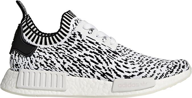 adidas Originals Men's NMD_r1 Pk Running Shoe