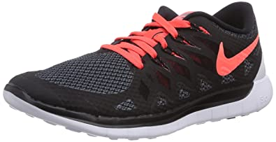 Amazon.com | nike free 5.0 mens running trainers 642198 sneakers shoes |  Road Running
