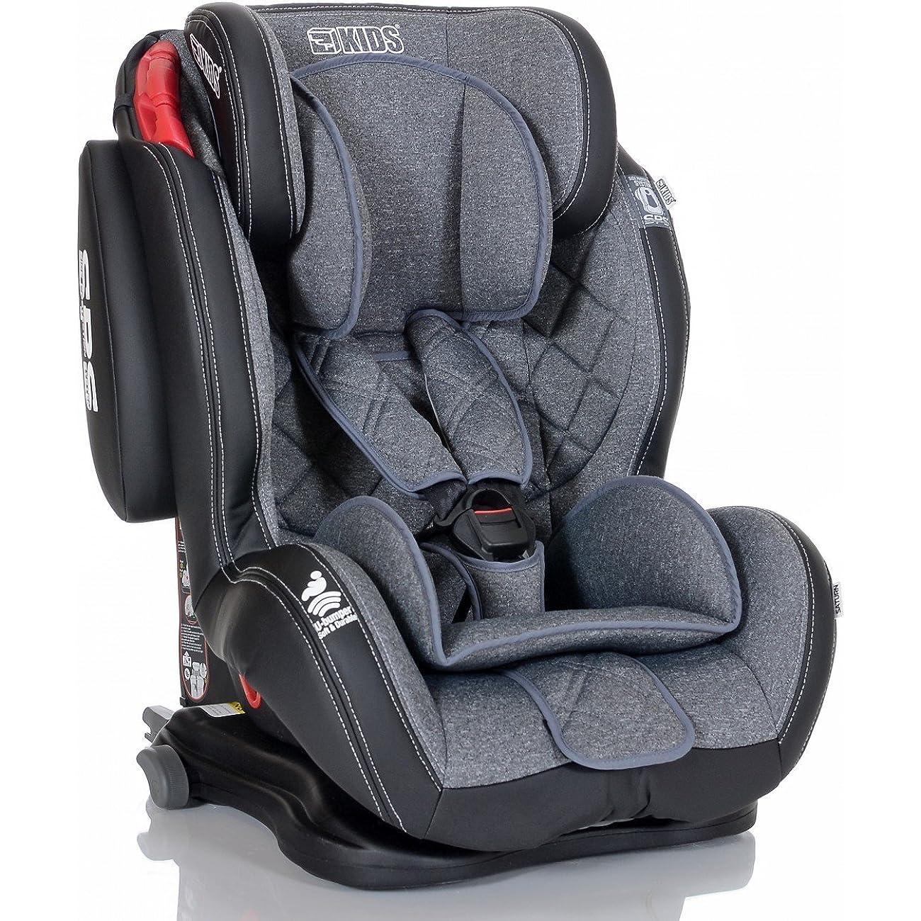 LCP Kids GT Comfort