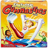 Fantastic Gymnastics - Stick the landing - 1 Plus Players - Kids Toys & Board Games - Ages 8+
